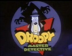 Droopy md