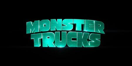 Monster-trucks-revealed-logo