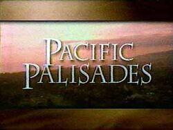 Pacific-palisades