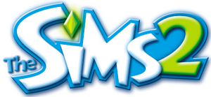 The Sims 2 (Pre-release)