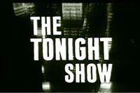 Tonightshow60s
