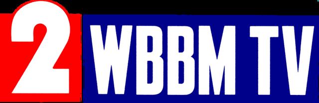 File:2 WBBM TV logo 1992.png