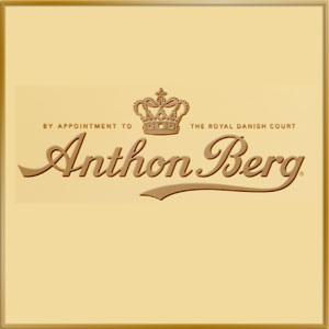 File:Anthon-berg.jpg