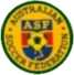 Australia 1980-1995