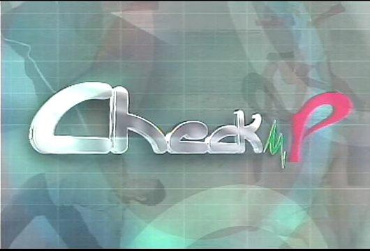 Check Up 2005