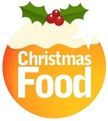 Christmas-Food