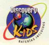 Discoverykids-baterias