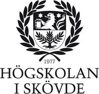 Högskolan i Skövde 2011