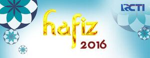 Hafiz 2016