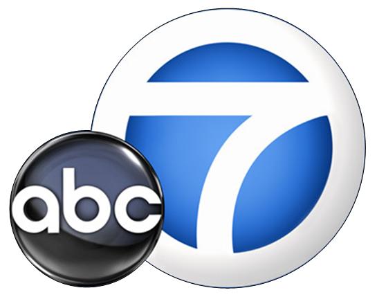 File:KABC Logo.png