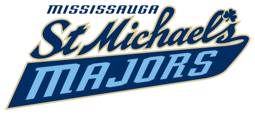 File:Mississauga St. Michael's Majors.png