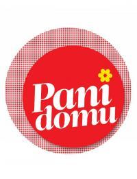 File:Pani-Domu.png.jpg