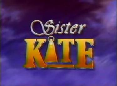 Sisterkate 89-90 lee