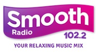 SmoothLondon2014