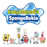 SpongeBobiamonobooklogo3