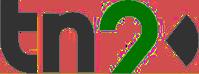 File:TVC TN2 logo.png