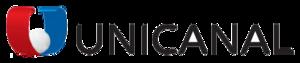 Unicanal-logo