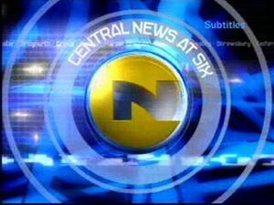 Central News 16