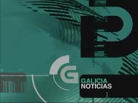 Galicia Noticias Serán 1