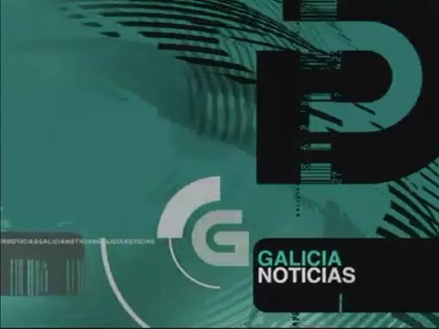 File:Galicia Noticias Serán 1.png