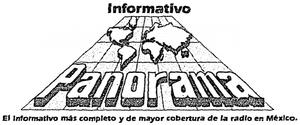 InformativoPanorama1989