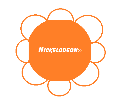 File:Nick flower.png
