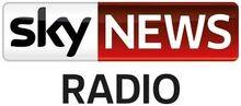 SKY NEWS RADIO (2012)