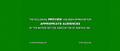 Vlcsnap-2012-07-18-21h56m02s60