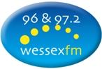 WESSEX FM (2009)