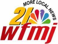 WFMJ-Logo-797871