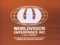 Worldvision 1986 b