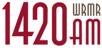 1420 AM WRMR
