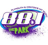 881thepark