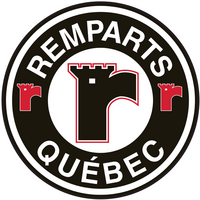 9846 quebec remparts-primary-2014