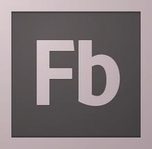 Adobe Flash Builder (2012-2013)-0