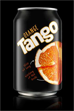 Brandhouse-logo-packaging-design-Tango-3