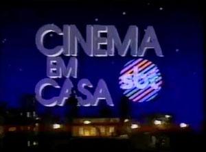 CEC 1988