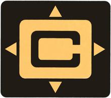 CaracolTV 1969.png