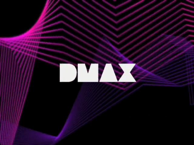 File:DMAX ident 2.jpg