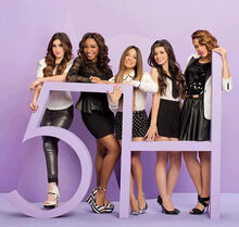 Fifth-harmony-2016