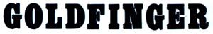 File:Goldfinger Logo.jpg