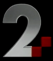 HRT2 (former3alternative1)