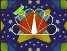 NBC - Kalidoscope