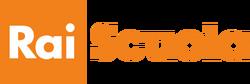Rai Scuola 2017 logo