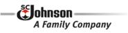 SC Johnson -- A Family Company