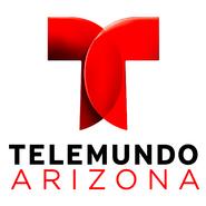 Telemundo Arizona 2012