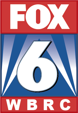 File:WBRC Fox 6.png