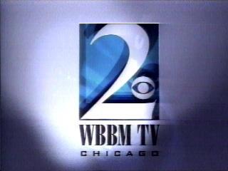 File:Wbbm 1994.jpg