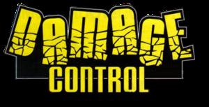 Damage control (1989)