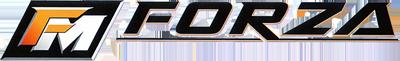 Forza2005